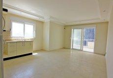 Выгодное предложение квартиры в Махмутларе, Алания - 12