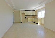 Выгодное предложение квартиры в Махмутларе, Алания - 13