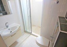 Выгодное предложение квартиры в Махмутларе, Алания - 17