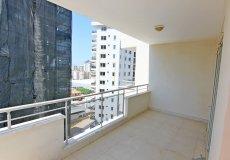 Выгодное предложение квартиры в Махмутларе, Алания - 14