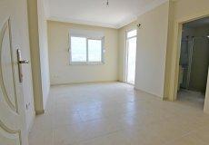 Выгодное предложение квартиры в Махмутларе, Алания - 15