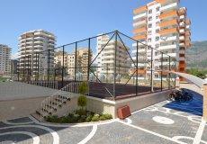 Элитная недвижимость в Аланье по доступной цене - 4