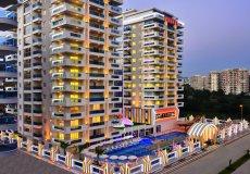 Элитная недвижимость в Аланье по доступной цене - 2
