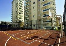 Элитная недвижимость в Аланье по доступной цене - 3