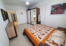 Элитная недвижимость в Аланье по доступной цене - 20