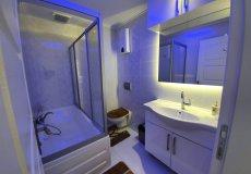 Элитная недвижимость в Аланье по доступной цене - 18