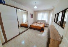 Элитная недвижимость в Аланье по доступной цене - 19