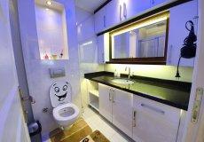 Элитная недвижимость в Аланье по доступной цене - 22