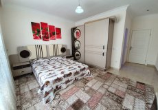 Элитная недвижимость в Аланье по доступной цене - 21