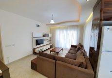 Элитная недвижимость в Аланье по доступной цене - 17