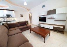 Элитная недвижимость в Аланье по доступной цене - 16