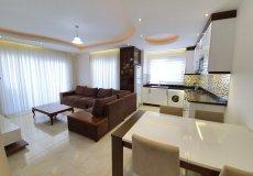 Элитная недвижимость в Аланье по доступной цене - 15