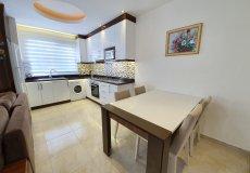 Элитная недвижимость в Аланье по доступной цене - 14