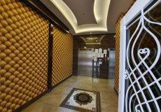 Меблированная квартира в центре Махмутлара, Алания - 6