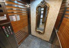 Меблированная квартира в центре Махмутлара, Алания - 11