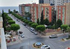 Меблированная квартира в центре Махмутлара, Алания - 15