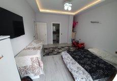 Меблированная квартира в центре Махмутлара, Алания - 24