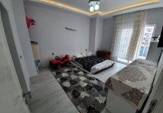 Меблированная квартира в центре Махмутлара, Алания - 22