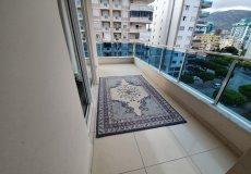 Меблированная квартира в центре Махмутлара, Алания - 20