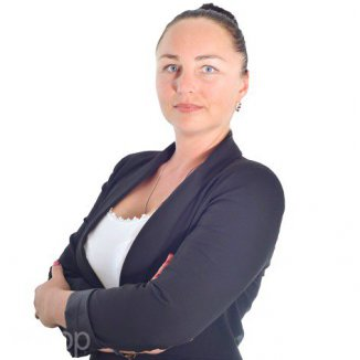 Ирина Вассер