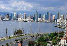 Турция и турецкие города в мировых рейтингах 2019 года