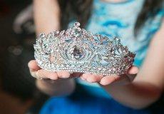 В Аланье состоится финский конкурс красоты
