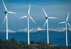 Турция поставила рекорд в ветроэнергетике