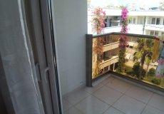 Квартира 2+1 в Авсалларе, Алания в жилом комплексе  - 19