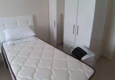 Квартира 2+1 в Авсалларе, Алания в жилом комплексе  - 21