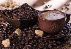 19 сентября в Стамбуле стартовал самый масштабный в Европе фестиваль, посвященный кофе.