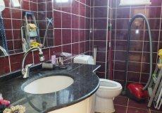 Вилла в Аланье с собственным бассейном в комплексе с отельной инфраструктурой - 7