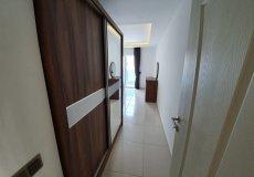 Меблированная квартира 2+1 район Махмутлар, Аланья - 22