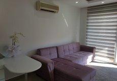Меблированная квартира в центре Алании - 4