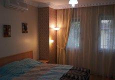 Вилла в Аланье по цене квартиры в комплексе с бассейном  - 14