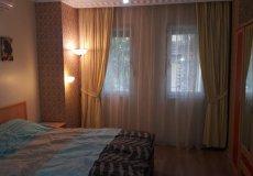Вилла в Аланье по цене квартиры в комплексе с бассейном  - 15