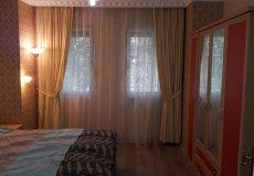 Вилла в Аланье по цене квартиры в комплексе с бассейном  - 16