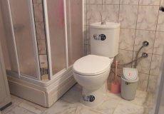 Вилла в Аланье по цене квартиры в комплексе с бассейном  - 18