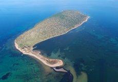 Продаются два острова в Турции