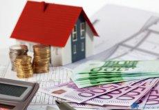 Жилье в Турции: за что приходится платить владельцам