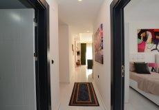 Новые апартаменты в Алании в жилом комплексе р. Махмутлар - 60