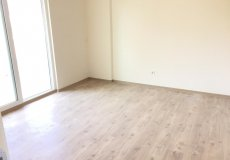 Новая квартира в Алании в престижном комплексе р.Оба - 21