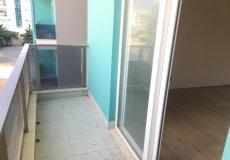 Новая квартира в Алании в престижном комплексе р.Оба - 26