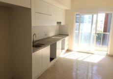 Новая квартира в Алании в престижном комплексе р.Оба - 19