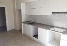 Новая квартира в Алании в престижном комплексе р.Оба - 18
