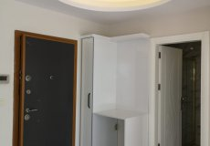 Недорогая квартира в Аланье в новом комплексе район Махмутлар - 19