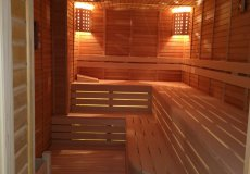 Недорогая квартира в Аланье в новом комплексе район Махмутлар - 7