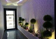 Недорогая квартира в Аланье в новом комплексе район Махмутлар - 5