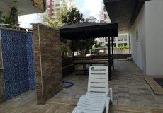 Недорогая квартира в Аланье в новом комплексе район Махмутлар - 3