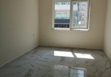 Недорогая квартира в Аланье в новом комплексе район Махмутлар - 14