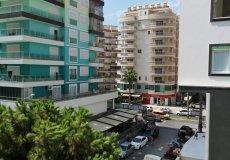 Недорогая квартира в Аланье в новом комплексе район Махмутлар - 15